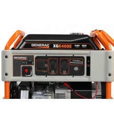 Home Backup Power  Generac Power Systems