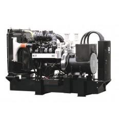 Fogo FDF 300 DS Электро-генераторная установка 300 кВА