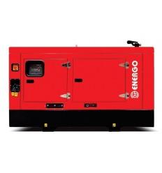 ENERGO ED30\400 IV-SS