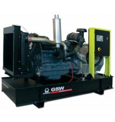 Pramac GSW150V