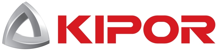 Logo Kipor 700dpi.jpg