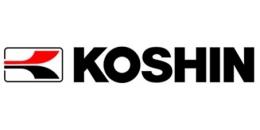 motopompy-benzinovye-chistaja-voda-koshi