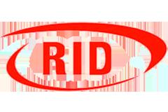 rid.png