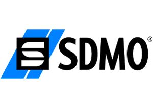 sdmo_1.png