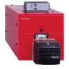 Dakon Prexal P 250 Котел на жидком или газообразном топливе