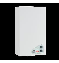 Fondital VICTORIA COMPACT CTN 24 AF Настенные газовые котлы 22 кВт
