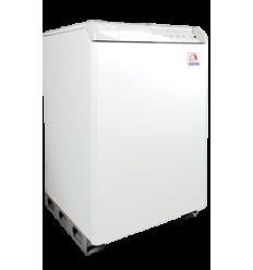AlphaTherm Delta ATE 37 Напольный газовый котел 37 кВт
