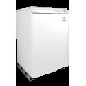 AlphaTherm Delta ATE 44 Напольный газовый котел 44 кВт