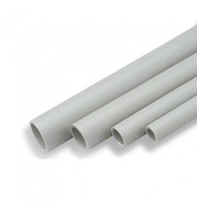 Wavin Ekoplastik PPR S 5 / PN 10 20x2,2 мм Труба полипропиленовая