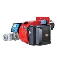 CIB Unigas R93А M-.MD.S.RU.A.8.50 Горелка модулируемая газовая, до 4 МВт