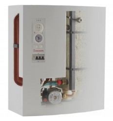 Dakon Daline PTE-30 Котел электрический, 30 кВт