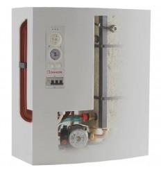 Dakon Daline PTE-36 Котел электрический, 36 кВт