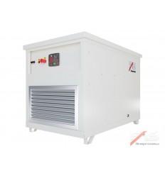 Газовый генератор ФАС-15-1/ВР (15 кВт), Россия