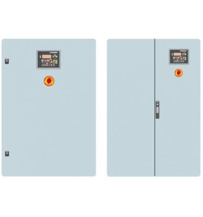 Himoinsa CEC-7 1600A АВР для электростанций Himoinsa с панелью управления CEM-7