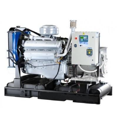 АД-100-Т400-2Р Дизельный генератор 100 кВт / 125 кВА (ЯМЗ-238М2)