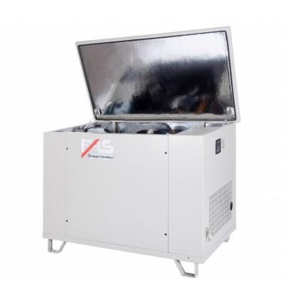 ФАС 13-1/ВП (13 кВт) Генератор газовый FAS, Россия