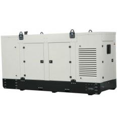 FOGO FD 120 Дизельная электростанция 100 кВт в кожухе