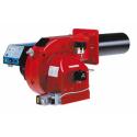 CIB Unigas PG70 G-.PR.S.RU.A Горелка дизельная плавно-двухступенчатая 291-1047 кВт