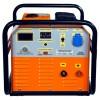 SKAT УГСБ-2800/120И Установка генераторная сварочная бензиновая инверторная