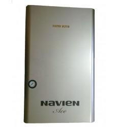 Navien Ace 20K Silver Газовый котел отопления площадей до 200 кв. м.