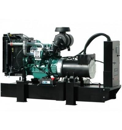 FOGO FDF 130 VS Дизельный генератор 100 кВт, Volvo