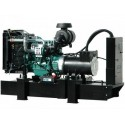 Fogo FDF 135 V Дизельный генератор 100 кВт