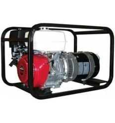 Gesan G 7 TF H rope Бензогенераторные установки 230/400 В