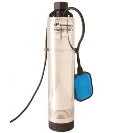 Джилекс Водомет 60/32 А Скважинные насосы с поплавковым защитным устройством