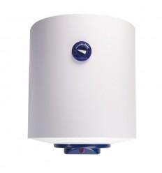 Chaffoteaux C&M 150 V US Настенный накопительный электрический водонагреватель 150 л