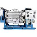 АП 100С-Т400-3 РГТ газовый генератор 100 кВт с СУТ