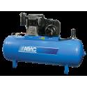 Abac B7000/500 FT10 Воздушный компрессор 1210 л/мин, 11 Бар