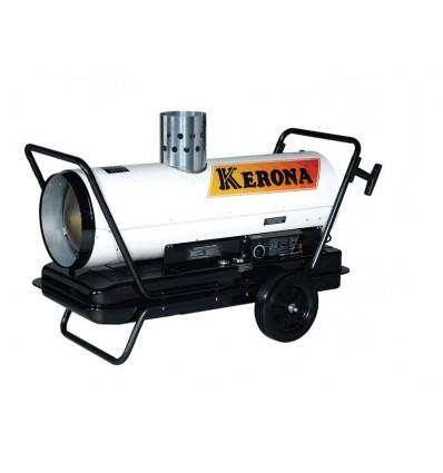 Kerona PID-90K Тепловая пушка непрямого нагрева 28 кВт