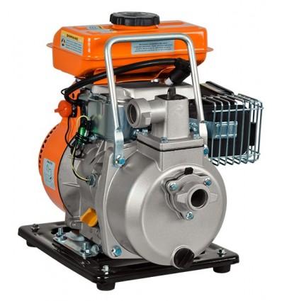 SKAT МПБ-140 Мотопомпа бензиновая для перекачки чистой воды