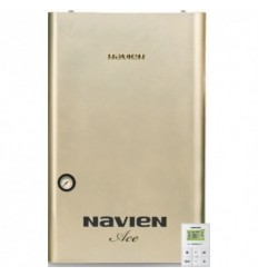 Navien Ace 30K Turbo Gold