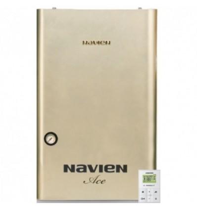 Navien Ace 30K Turbo Gold