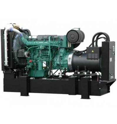 FOGO FDF 300 VS / FV300