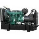 Fogo FDF 300 V Электрогенераторная установка на дизельном топливе