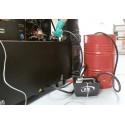 RID Fueling Set Переносная топливозаправочная станция