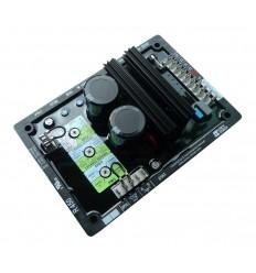 Leroy-Somer R450 Автоматический регулятор напряжения AVR