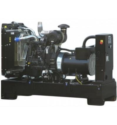 FOGO FDF 100 IS Дизельная электростанция 100 кВА, 80 кВт