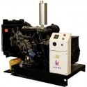 Исток АД16С-О230-1РМ15 Дизель-генераторная станция 16 кВт, 220В