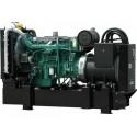 Fogo FDF 350 VS Дизельный генератор 350 кВА/280 кВт