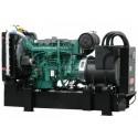 Fogo FDF 410 V Дизельная электрическая установка