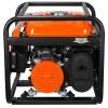 SKAT УГБ-3000 Бензиновый генератор 3 кВт, 220В