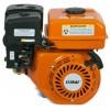 Двигатель бензиновый ДБ-5,9