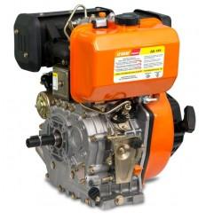 Дизельный двигатель SKAT ДД-178