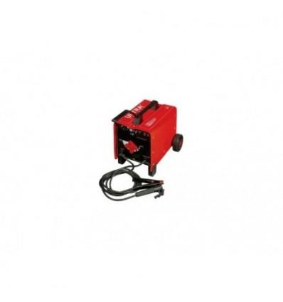 Аппарат для ручной дуговой сварки модель Ultra W-160