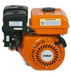 Двигатель бензиновый ДБ-9,8