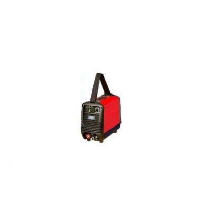 ULTRA WIP 4-130 Аппарат сварочный постоянного тока, инверторный