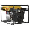 Energo EB14.0/230-SLE Бензиновый генератор 12,8 кВт, 220В